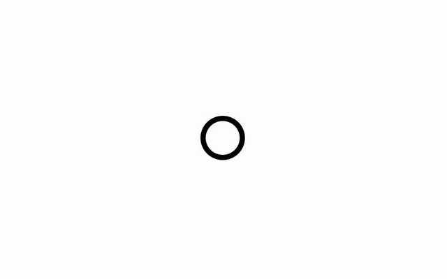 O-ring bba com/codo sal.agua/to*