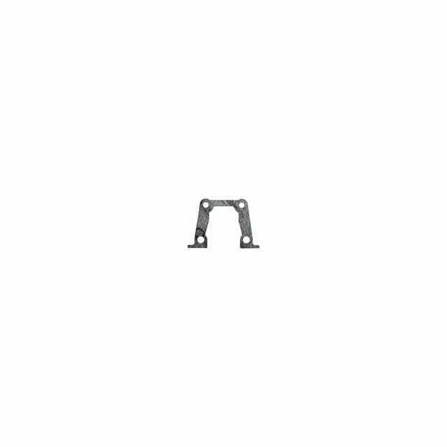 Jvs-toy hil 2.5-2.8-3.0ld port ret a lev  na