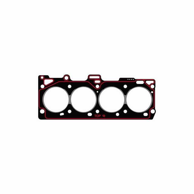 Tc-max ford ranger 3,0i 4x4 3,0l  1.60mm 4m narso