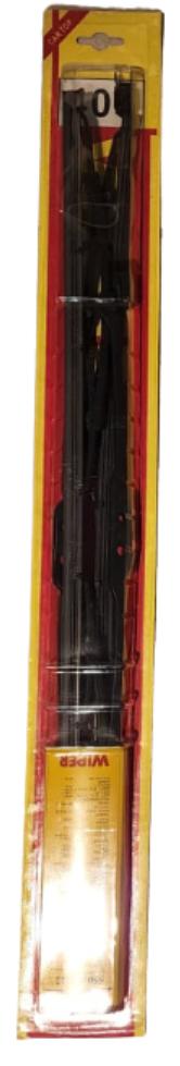 Escobilla metalica 22 x jgo. cha233