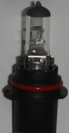 Lampara 9004 12v 65-45w hb1