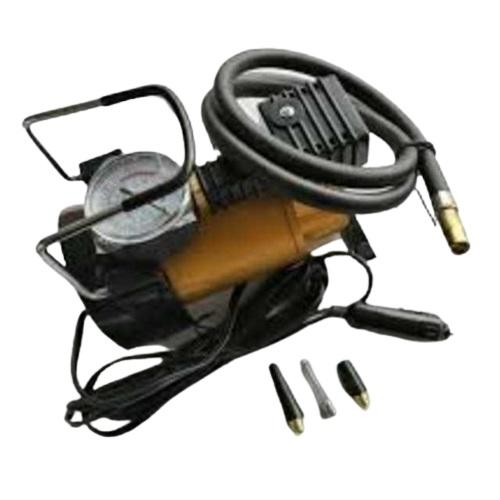 Compresor metalico 14a 150psi 30l/min 3m cable cyl 30mm