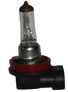 Lampara h11 12v 55w kobo