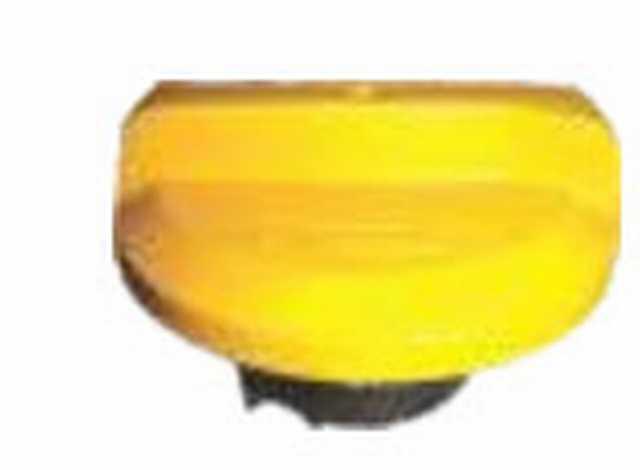 Tapa de aceite fiat palio 03-idea-stilo-punto 1.8 corsa-me