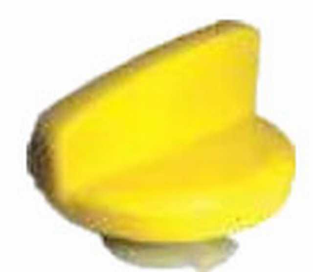 Tapa de aceite renault clio scenic kangoo logan sandero ta64