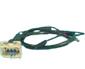 Mazo conexion bobina renault 21 dist argelite