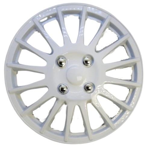 Taza rueda 13 blanca 30105 x jgo.