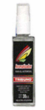 Aromatizador x 30 cc (10)