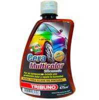 Cera multicolor x 475 cc (12)