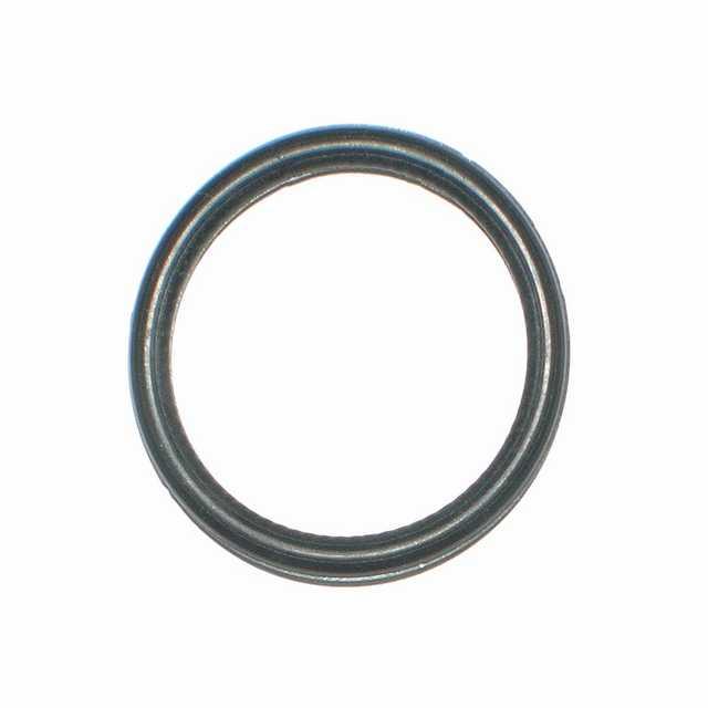 O-ring renault 19-clio-exp 1.9l  * #