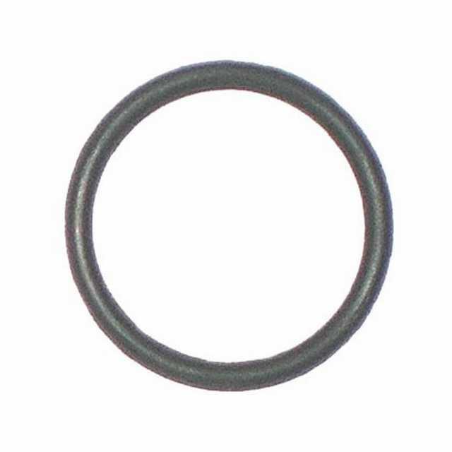 O-ring renault19 clio exp 1.9l * #