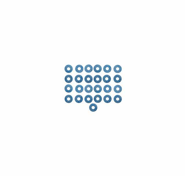 Ara.ren 19-clio 1.9l d cu21x14.6x2* #