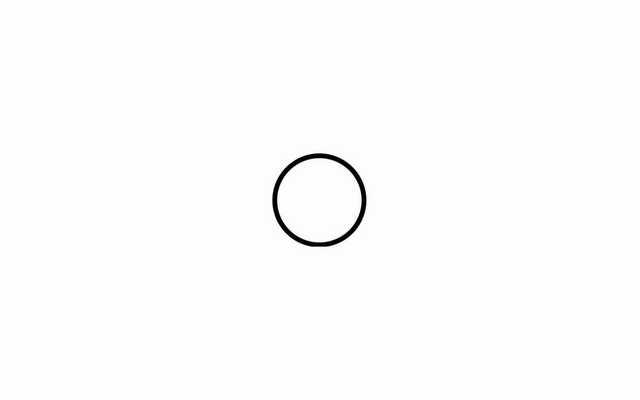 O-ring fiat palio-siena 59x3.7m*