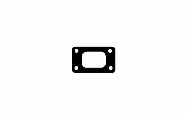 Colec.esc.turbo(139616) cuadrada