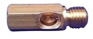 Conex. manom. r4-6-12 fiat 125-128- 133-600-147-eur pal c706