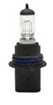 Lampara 9007 12v 60-55w