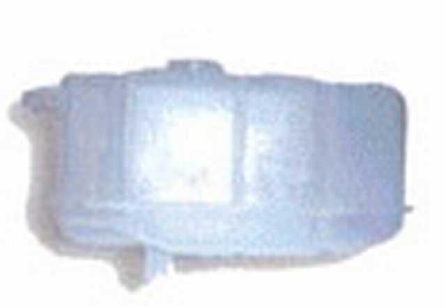 Deposito fiat palio - siena diesel