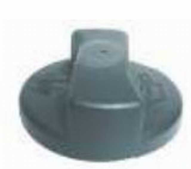 Tapa de aceite mwm f250 - f350 - f4000 - silverado - s10