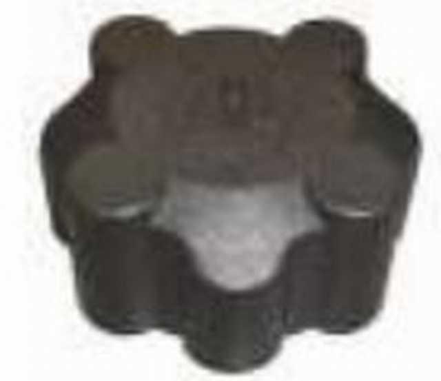 Tapa de deposito citroen c3-c5-c8- picasso-206