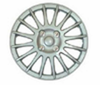 Taza rueda 14 gris 30105 x jgo.
