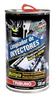 Limpia inyector x 500 cc (6)